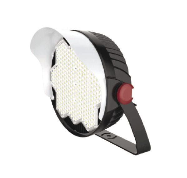 Envirolux Circular Floodlight