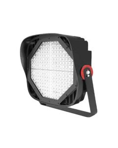 Envirolux Mini Circular Floodlight