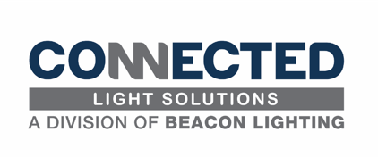 Beacon Connected Light Solutions